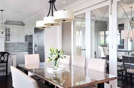 best lighting for dining room. Best Lighting For Dining Room V