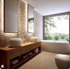 Fensterfolie Sichtschutz Bad Einzigartig Milchglasfolie Badezimmer
