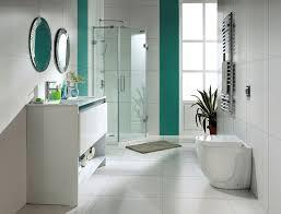 Choosing Bathroom Tile Best Bathroom Tile Colors The Top Home Design