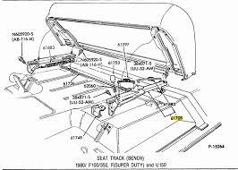 Similiar 95 f150 wiring diagram keywords