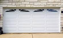 garage door repair manhattan beachGarage Door Repair Redondo Beach CA  Three Beaches Garage Doors