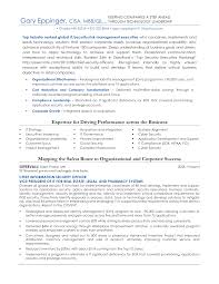 Information Security Analyst Resume Network And Architect Job