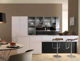 Small Picture Exellent Contemporary Kitchen Cabinet 3 Lacquered Cabinets Add A