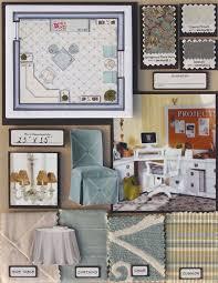 Best 25+ Interior design presentation ideas on Pinterest | Interior  presentation, Interior design boards and Presentation boards