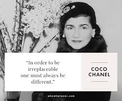 Strong Female Quotes Magnificent The 48 Quotes Every Strong And Stylish Woman Needs To Read Who