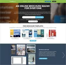 Brochure Maker Software Free Download Download Lucidpress Free Drabble Info