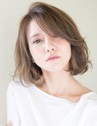 Kawai Girlおしゃれまとめの人気アイデアpinterest Bagas Saputro