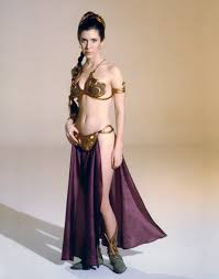 carrie fisher leia. Fine Fisher Carrie Fisher As Princess Leia Throughout P