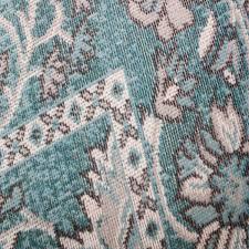 decks vintage blue rug by flair rugs 3