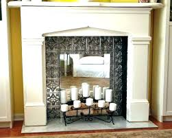 fake fireplace ideas mantel design home fireplaces diy faux how to make flames faux fireplace ideas best mantels