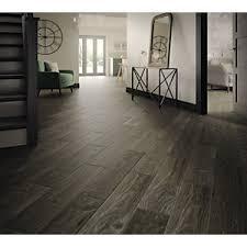 tile flooring images. Plain Flooring Wickes Heartwood Grey Oak Wood Effect Porcelain Tile 850 X 200mm On Flooring Images H