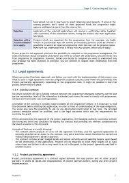 Dj Service Contract Template Inspirational Service Agreement ...