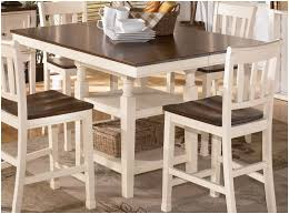 large size of kitchen small kitchen table country dining table round kitchen table sets country