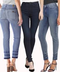 Kohls Womens Jeans Size Chart Find The Best Deals On Womens Levis 311 Shaping Midrise