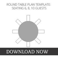 Seating Chart Template 8 Best Wedding Seating Plan Template Images Seating Chart Template