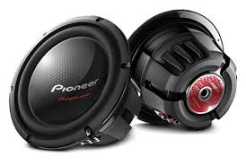 car stereo speakers, four wheeler parts kashmere gate, delhi car stereo speakers popping at Car Stereo Speakers