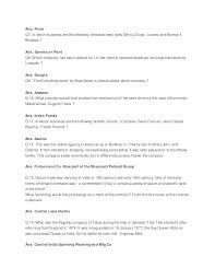 common ielts essay questions effectiveness
