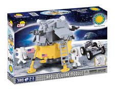 Игрушка-<b>конструктор COBI</b> части и аксессуары для LEGO ...