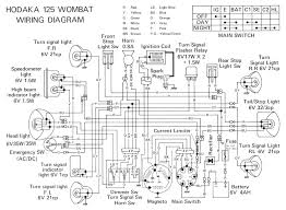 component wiring diagram wiring diagrams tarako org Mb Quart Crossover Wiring Diagram wiring diagram symbols pdf component electronic schematics schematic chart circuits la3161 stereo preamplifier for car 12v MB Quart Crossover Installation
