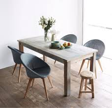 ledge teak dining table 8 seaternomad indiaoriginals furniture 1 dining table21 table