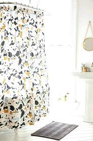 bohemian style curtains large size of shower curtain decor st bathroom uk how to make