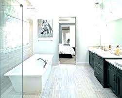 chandeliers chandelier over bathtub tub best freestanding ideas on bathroom tubs traditional mini chandelier over bathtub