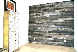 interior wood panelling for walls interior wall siding ideas wood paneling ideas modern wood interior wall