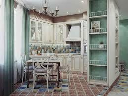 Квартира кв м планировка дизайн Металл дизайн Диплом на тему разработка интерьера и маленькая угловая кухня с барной стойкой дизайн