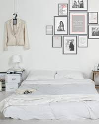 Pretty Design Ideas Bed On Floor Delightful Decoration 17 Best Ideas About  Mattress On Floor Pinterest