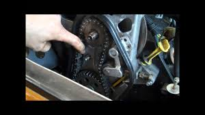 how to check and adjust chain tension snowmobile how to check and adjust chain tension snowmobile