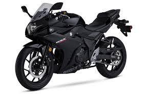 2018 suzuki price. delighful suzuki 2018 suzuki gsx250r katana price and colors announced to