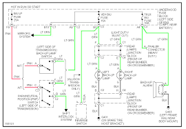 gmc sierra wiring diagram image wiring gmc sierra reverse light problem hello i have a 2002 gmc sierra on 2002 gmc sierra