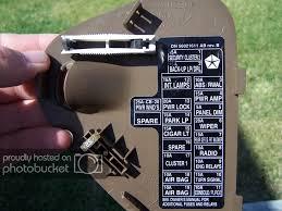 2000 dodge durango fuse box diagram wiring diagram 98 dodge durango fuse box wiring diagram library2000 dodge durango fuse box diagram 5