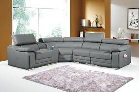 awesome corner couches for sale furniture extra large fabric sofas black leather sofa bed e46
