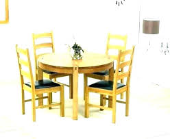 full size of small dining table set for argos round glass and chairs black kitchen pretty