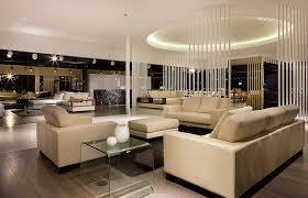 furniture interior design. Interior Design: King Furniture Design E