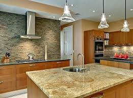 cherry kitchen cabinets with granite countertops creative enjoyable astonishing dark cherry kitchen cabinet cabinets