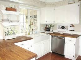 unique kitchen cabinet pulls home hardware glass knobs