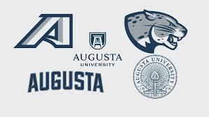 Rolls Logos New Out Update University Augusta