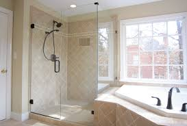 shower design dazzling glass sliding shower doors frameless ina sgo door inasgo hinged enclosure modern cost replacement the for tub half