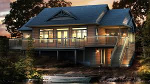 home plan beaver homes and cottages whistler ii house plan 167 000001 home