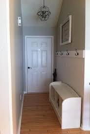 entryway lighting ideas. light fixtures for small entryway lighting ideas