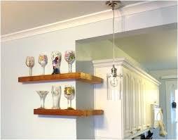 Corner Shelves For Kitchen Cabinets Kitchen Corner Shelf Corner Kitchen Cabinet Shelf Medium Image For 63