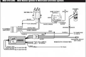 mercruiser thunderbolt iv ignition module wiring diagram wiring inboard boat ignition switch wiring diagram at Mercruiser Ignition Wiring Diagram