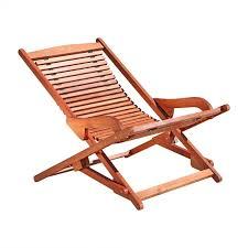 folding lounge chairs folding beach lounge chair target folding lounge chair canada foldable chaise lounge chairs outdoor folding outdoor lounge