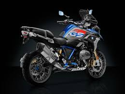 2018 bmw r1200gs adventure rallye. beautiful r1200gs rizoma releases accessories for 2017 bmw r 1200 gs inside 2018 bmw r1200gs adventure rallye