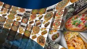 Nieuw Nieuw Nieuw In Almelo Eten Pizza Express De Buitenhaven