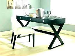 Narrow office desk Diy Narrow Desks For Small Spaces Small Narrow Desk Narrow Desks For Small Spaces Desk Small Narrow Narrow Desks Qualitymatters Narrow Desks For Small Spaces Office Desk Small Space Full Size Of