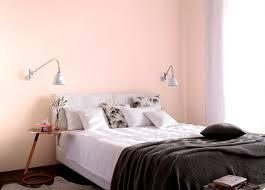 Inspirierend Von Schlafzimmer In Verschiedenen Farben Ideen Für Die