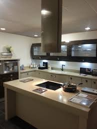 Kitchen Display How To Buy The Best Ex Display Kitchens Designinyoucom Decor
